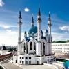 г.Казань и Республика Татарстан