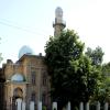 г.Ставрополь и Ставропольский Край