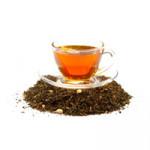 Арабский травяной чай