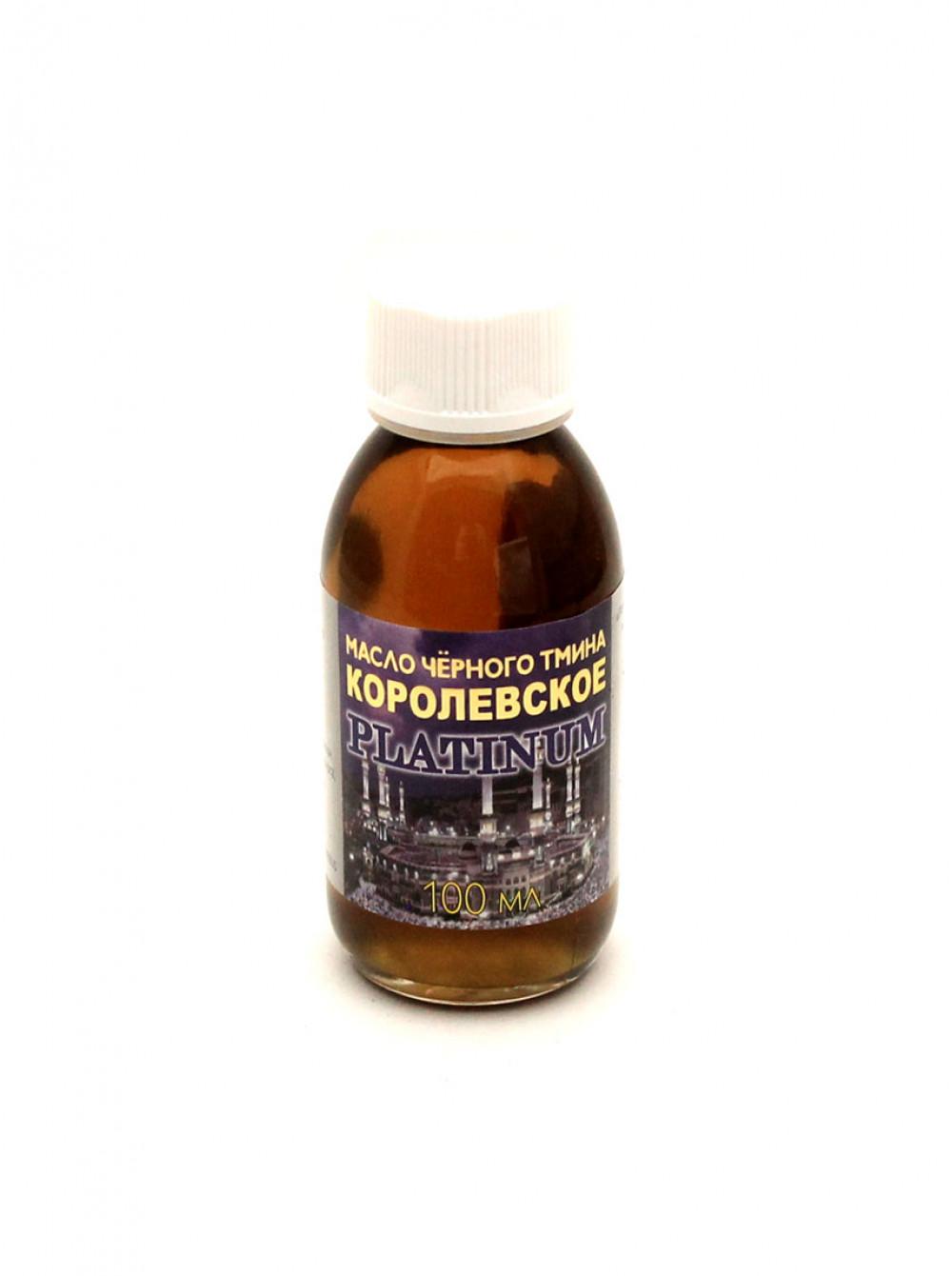 Черный Тмин Масло При Похудении. Особенности масла черного тмина для похудения