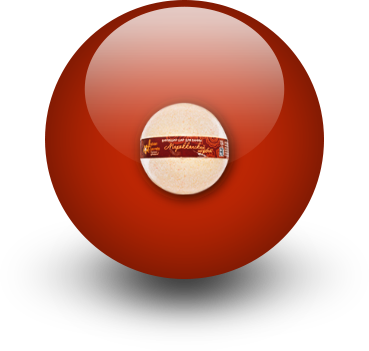 Начало производства высококачественных линеек лечебно-косметических кремов, шампуней, интимной косметики и банной продукции