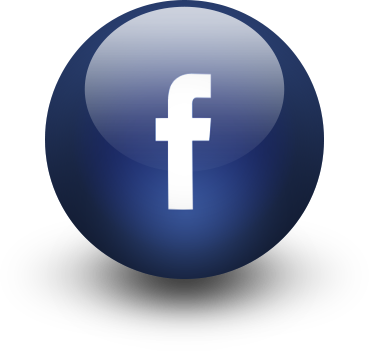 Arabian Secrets в Facebook
