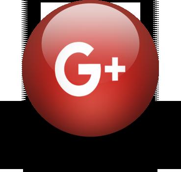 Arabian Secrets в Google +