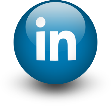 Arabian Secrets в Linkedin