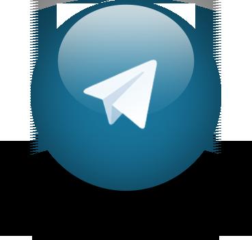 Arabian Secrets в Telegram