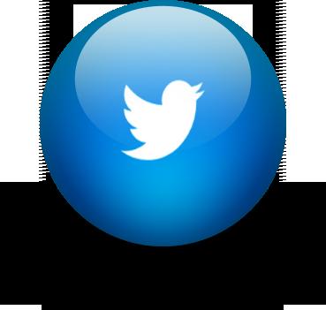 Arabian Secrets в Твиттере