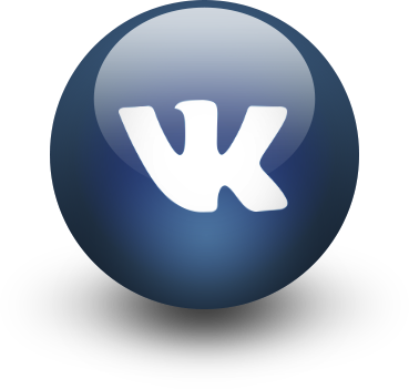 Arabian Secrets во Вконтакте