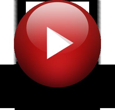 Arabian Secrets в Youtube